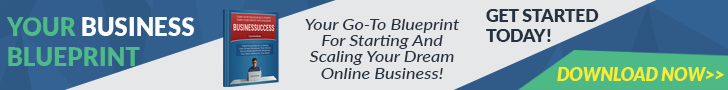Online Business Guide